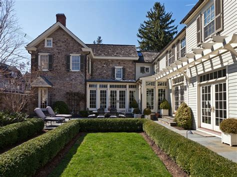 the 5 most expensive homes for sale in doylestown