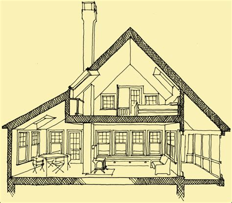 Hansel And Gretel House Plans Mibhouse Com