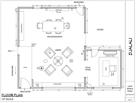 nordstrom floor plan nordstrom floor plan nordstrom opens flagship to huge crowds photos video floor plans