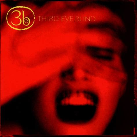Thid Eye Blind third eye blind on spotify