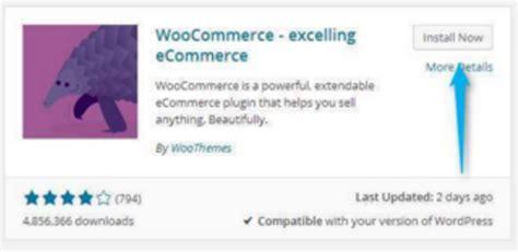 cara membuat toko online dengan ecwid cara membuat toko online gratis dengan wordpress idcloudhost