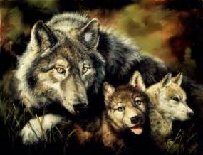 beer tattoo wolven dieren pagina s twinkelknuff plaatjes jouwweb nl