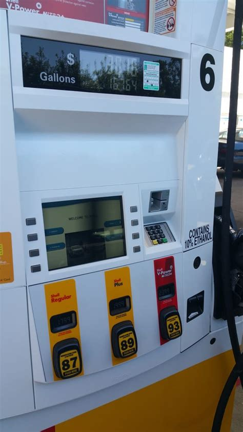 virginia gas phone number shipps corner shell gas stations 3188 rd virginia va phone number yelp