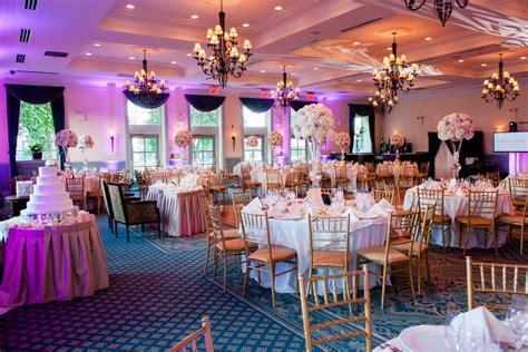 Florence   Kenny: Dyker Beach Golf Club Brooklyn Wedding