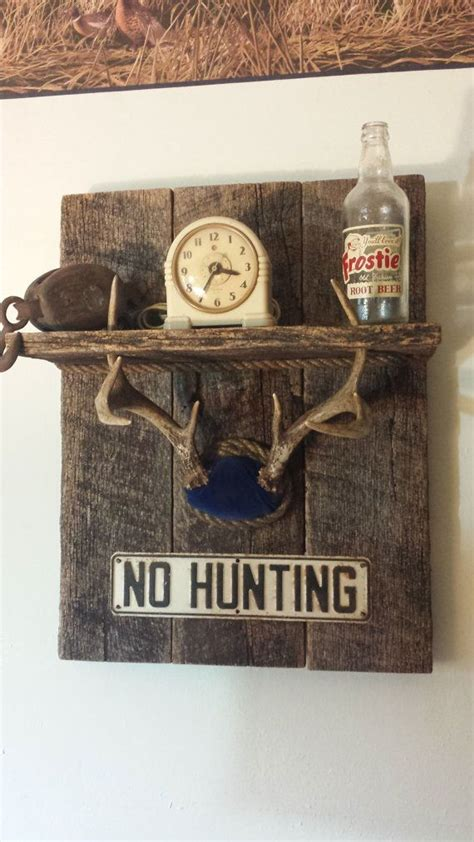 hunting and fishing home decor 25 best ideas about deer mounts on pinterest deer mount