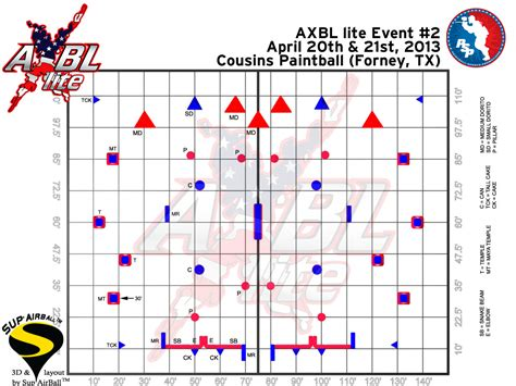 grid layout click event 2013 axbl lite g i sportz open event 2 field layout