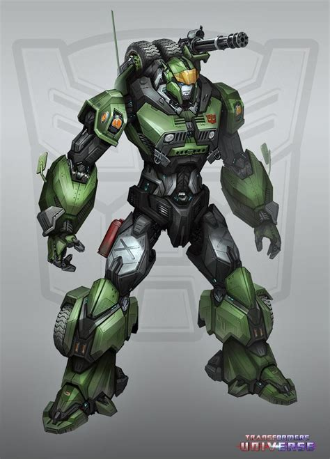transformers hound art 129 best transformers concept art images on pinterest
