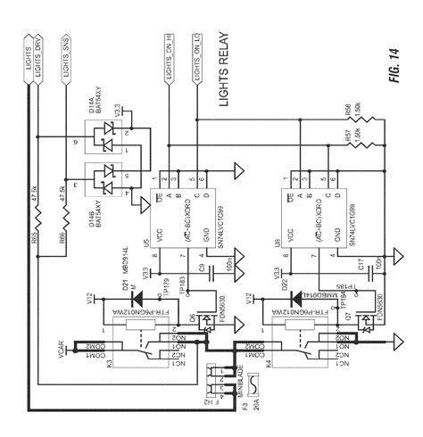 patent us7934577 ignition interlock breathalyzer