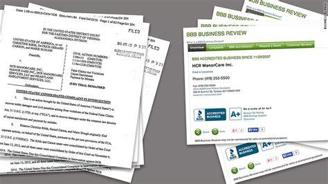 Complaint Letter Better Business Bureau Writing A Complaint Letter To The Better Business Bureau Cover Letter Templates
