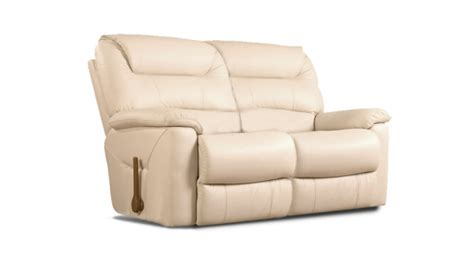 Buy Cheap 2 Seater Recliner Sofa Compare Sofas Prices 2 Seater Recliner Sofa Prices