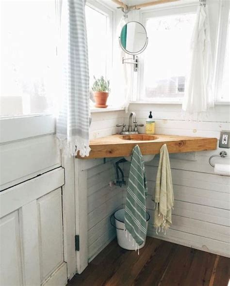 lüftung wohnung die besten 25 shower tub ideen auf duschbad