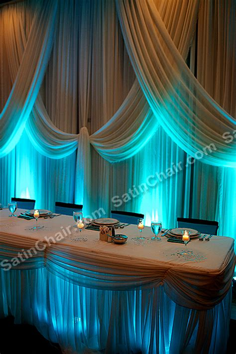 Wedding Backdrop Rentals Chicago by Backdrops Rent In Chicago And Suburbs Event Decor By