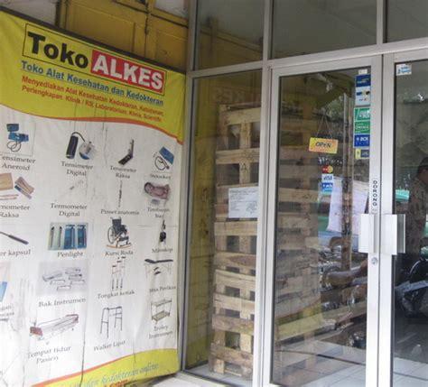 Tensimeter Di Bandung toko alat kesehatan dan kedokteran murah di bandung