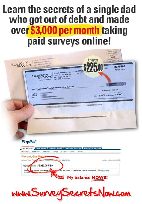 Paid Online Surveys - 142 best decor ideas images on pinterest