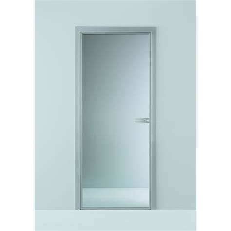 transformer porte battante en porte coulissante porte battante ou coulissante en verre et aluminium