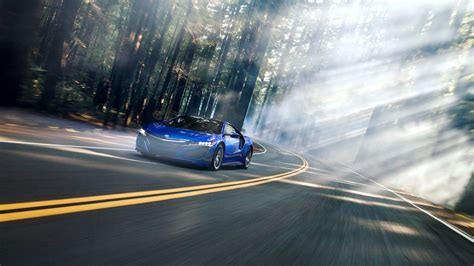 acura nsx   wallpapers hd wallpapers id