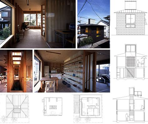 small houses projects tiny houses little lots floor plans for very small homes