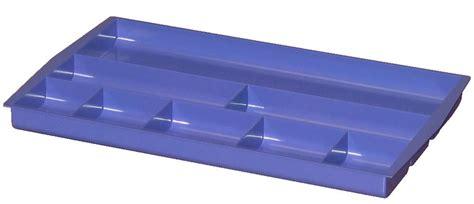 drawer tidy organiser i70 choose colours italplast