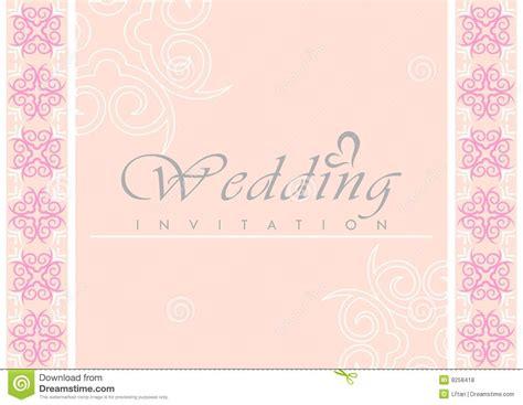 Wedding Invitation Card Stock