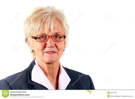 pictures of women in their 50s business woman in her 50s stock photo image of casual