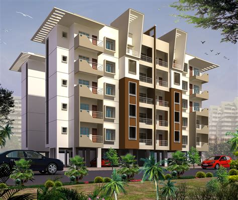 cheap housing affordable housing scheme under jnnurm s busp on ppp model at nagpur ashutosh