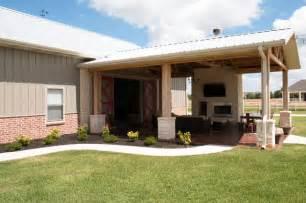 building homes superb metal building hobby barn garage w outdoor