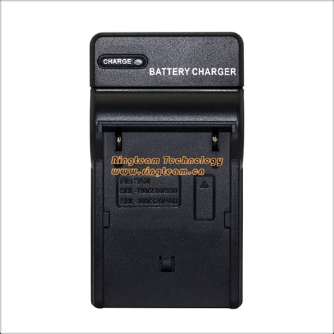 Battery Samsung Sb L220 buy wholesale samsung camcorder charger from china samsung camcorder charger wholesalers