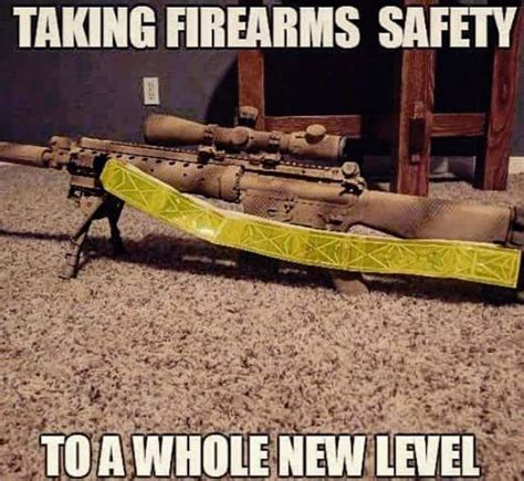 Safety Meme - 42 most funny safety meme pictures that will make you