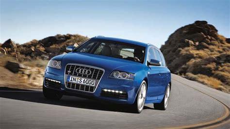 Auto Gebraucht Audi by Audi S6 Avant Gebrauchtwagen Kaufen Und Verkaufen Bei