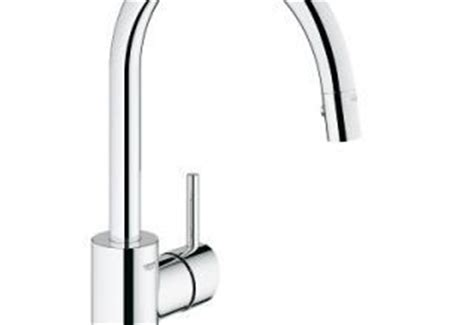 grohe kitchen faucet reviews review grohe 32951000 k7 semi pro kitchen faucet finest
