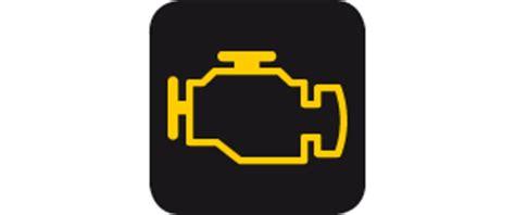 Kontrollleuchten Auto Diesel by Warnleuchten Auto Signalisiert Probleme Autowelt