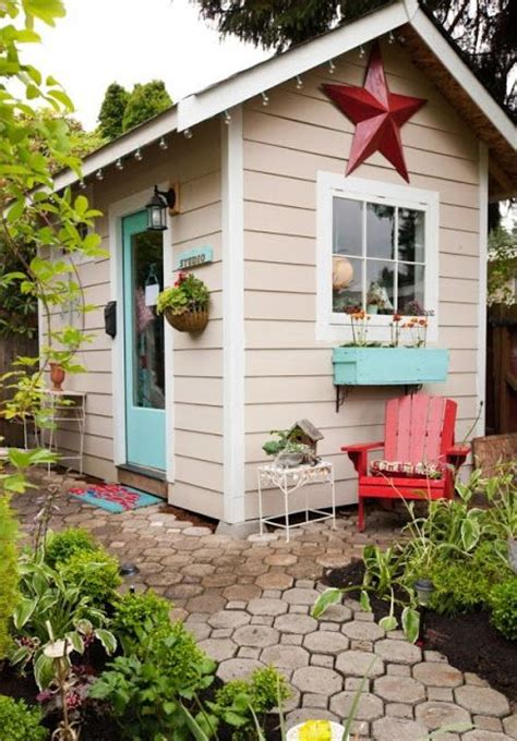she shed what a marvelous idea linda parvin 47 best images about for the of she sheds on pinterest