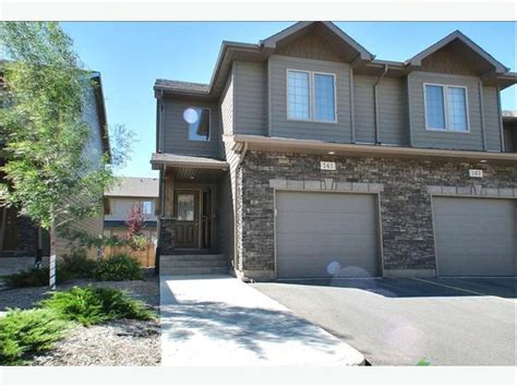 Windsor Park 3 Bedroom Townhouse For Rent East Regina Regina Three Bedroom Townhouse For Rent