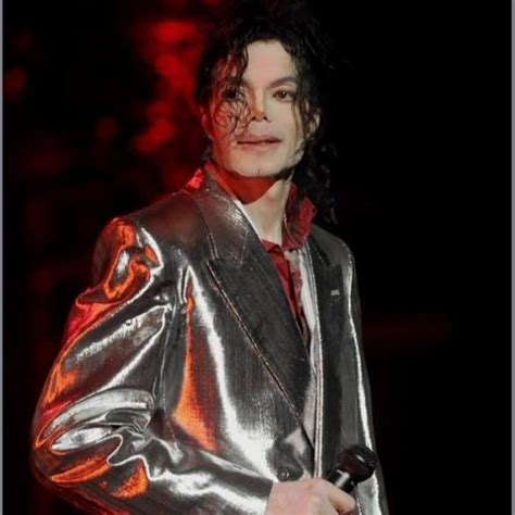 michael jackson biography in wikipedia michael jackson michael jackson wiki fandom powered by