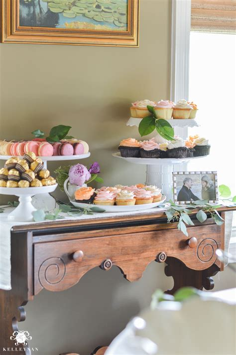 Affordable Baby Shower Venues Nyc by Affordable Bridal Shower Brunch Nyc Picture Ideas References