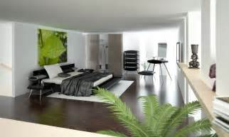 Minimalist Home Decorating Ideas by Small Elegant Homes Decorating Ideas Dream House Experience