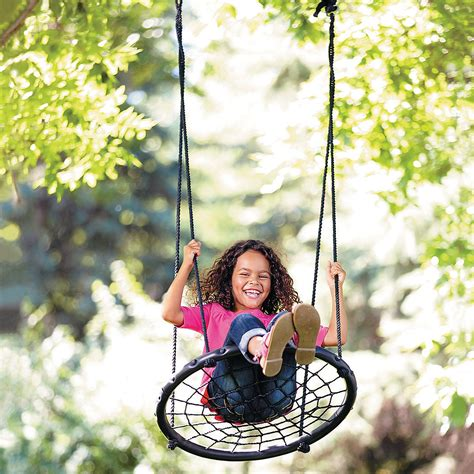 swing and spin swing super spin disc swing special needs tactile mindware