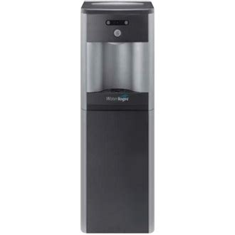 Water Dispenser Rental Singapore bottled water dispenser rental singapore floor standing