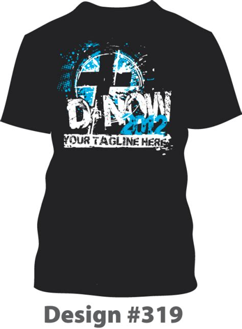 design t shirts for youth group design 319 youth ministry tshirts