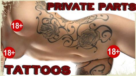 tattoo photo on private girl harry potter tattoo sleeve ideas archives amazing tattoo