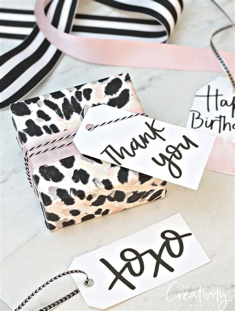 gift paper print free printable gift tags and wrap paper