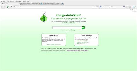 tor browser bundle for android disponible tor browser bundle 3 5 la mirada replicante