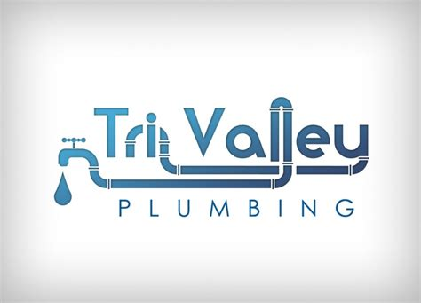 Tri Valley Plumbing 17 best images about in the drain on