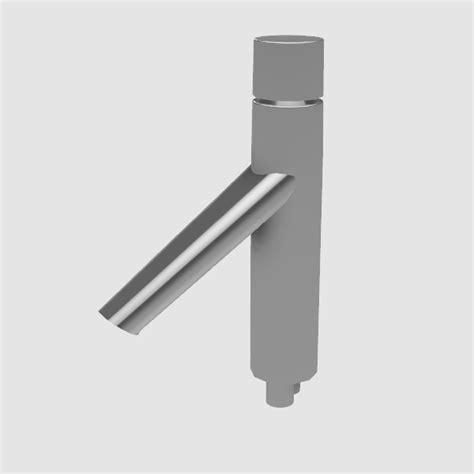 cristina rubinetto cristina rubinetto basin mixer design content