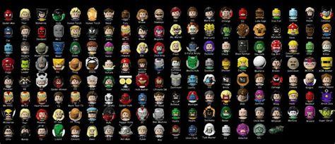 nedlasting filmer boss level gratis lego marvel super heroes page 7