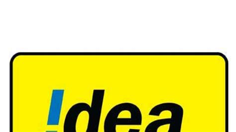 mobile data rates idea hikes mobile data rates by up to 100 in delhi