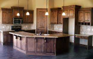 kitchen cabinets knotty alder alder kitchen cabinets picture gallery knotty alder