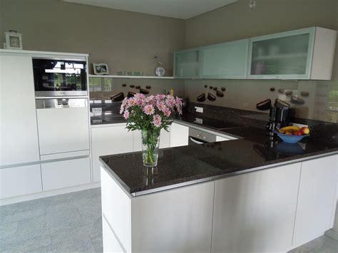granitplatte küche preis schuhregal aus paletten