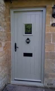 best 25 cottage front doors ideas on blue