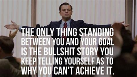Best Resume Updates by 75 Best Of Leonardo Dicaprio Inspirational Quotes